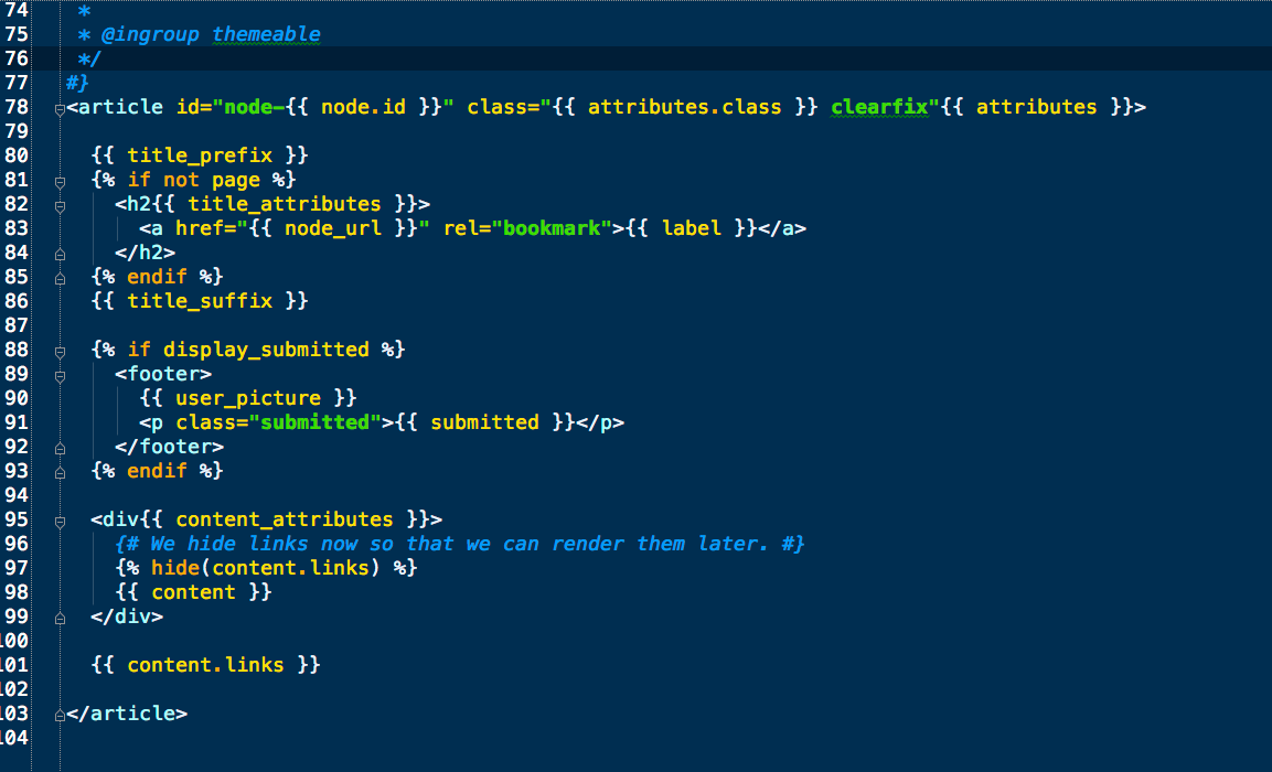 drupal theming node.tpl.php